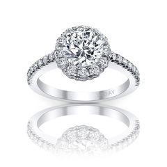 The Blossom Ring