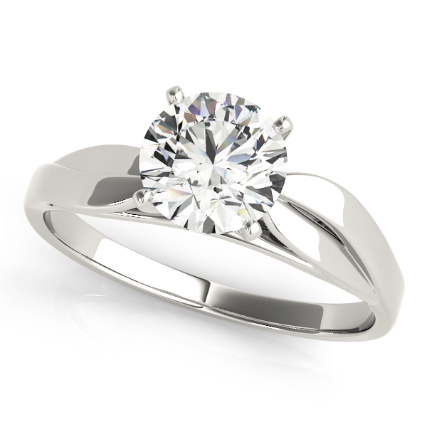 the aki ring - 5000 Wedding Ring